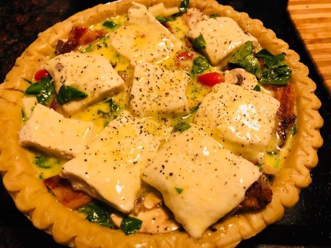 deep dish quiche 7